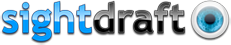 Sightdraft Logo