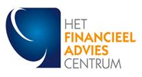 Het Financieel Advies Centrum