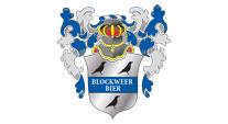 Brouwerij Blockweer