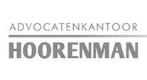 Advocatenkantoor Hoorenman