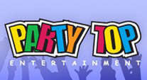 PartyTop Entertainment