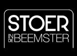 Stoer in de Beemster