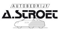 Autobedrijf A. Stroet