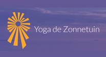 Yoga De Zonnetuin