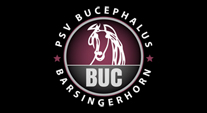 Paardensportvereniging Bucephalus