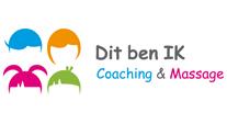 Dit ben Ik - Coaching & Massage