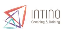 Intino Coaching & Training