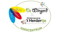 IKC De Wingerd